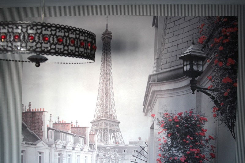 Работа из портфолио 4.3. Ремонт Вашего Дома — Дизайнерский ремонт по доступной цене!