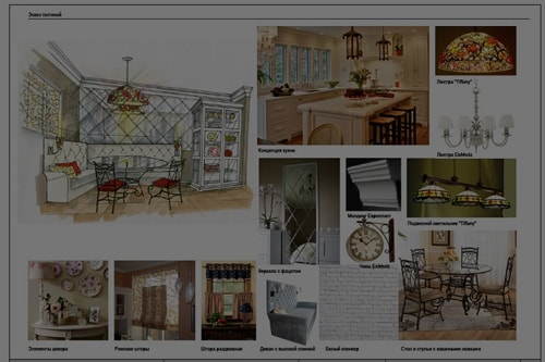 Наши дизайнеры. Ремонт Вашего Дома — Дизайнерский ремонт по доступной цене!