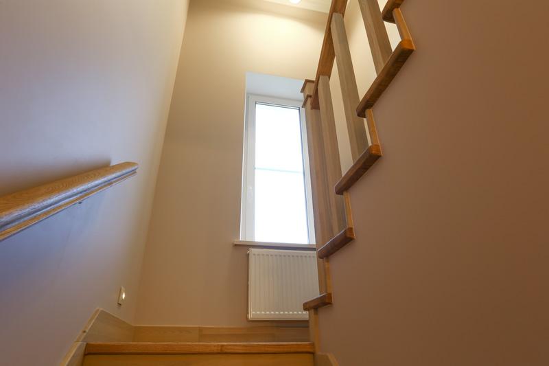 Работа из портфолио 13.08 Ремонт Вашего Дома — Дизайнерский ремонт по доступной цене!