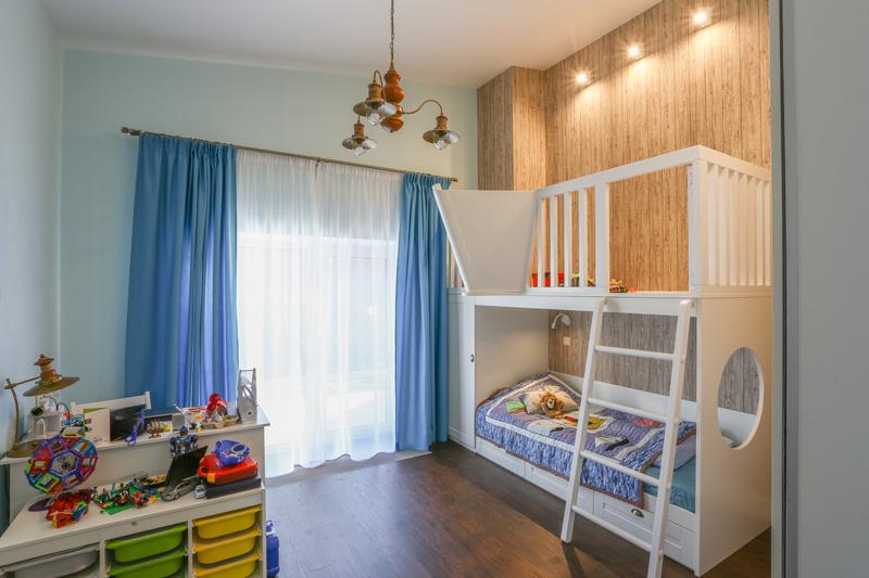 Работа из портфолио 13.10 Ремонт Вашего Дома — Дизайнерский ремонт по доступной цене!