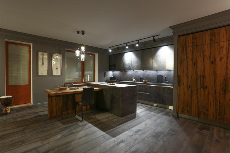 Работа из портфолио 11.10 Ремонт Вашего Дома — Дизайнерский ремонт по доступной цене!