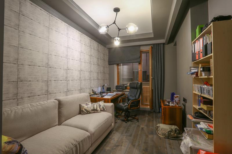 Работа из портфолио 11.03 Ремонт Вашего Дома — Дизайнерский ремонт по доступной цене!