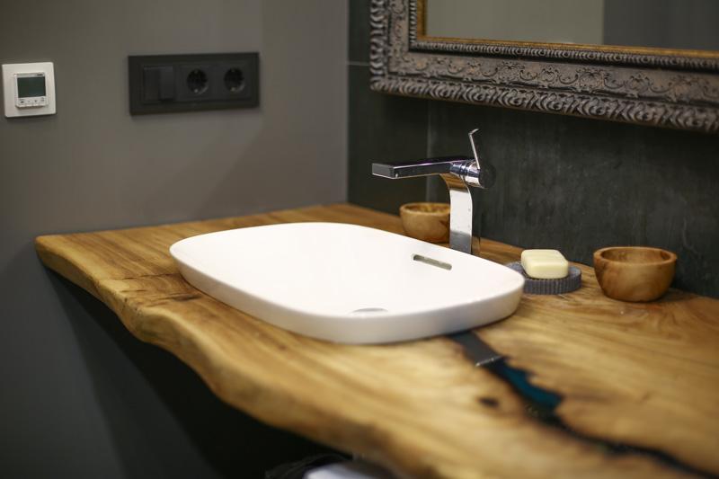 Работа из портфолио 11.11 Ремонт Вашего Дома — Дизайнерский ремонт по доступной цене!