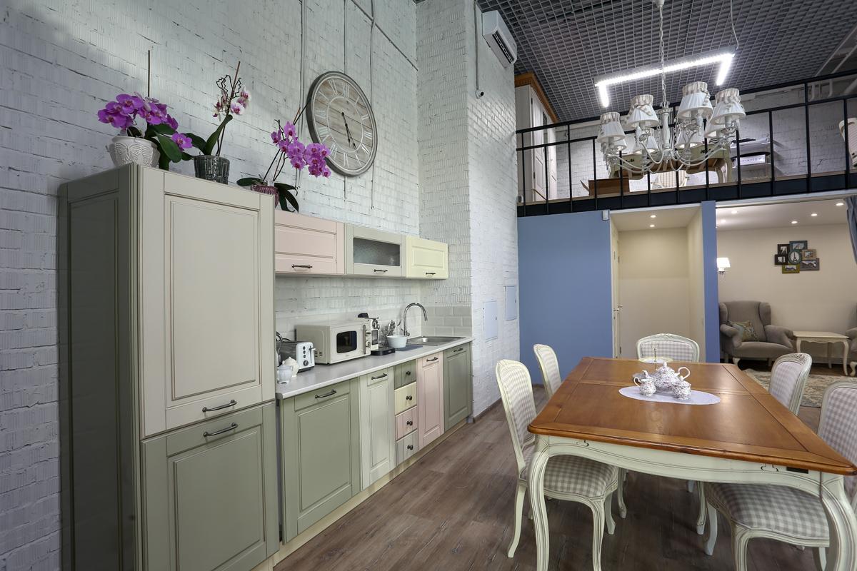 Работа из портфолио Ателье женской одежды 1 | Ремонт Вашего Дома — Дизайнерский ремонт по доступной цене!