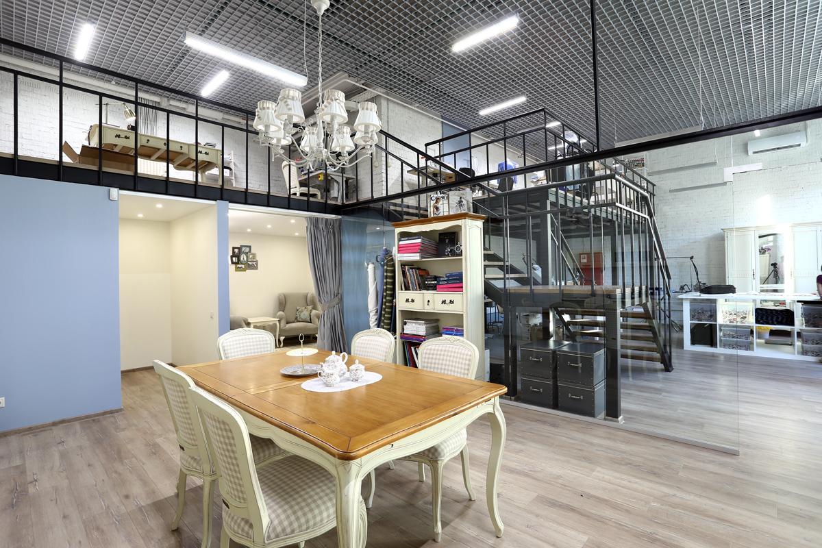 Работа из портфолио Ателье женской одежды 12 | Ремонт Вашего Дома — Дизайнерский ремонт по доступной цене!