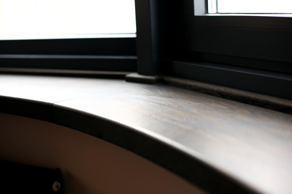 Работа из портфолио лениниский проспект 1 | Ремонт Вашего Дома — Дизайнерский ремонт по доступной цене!