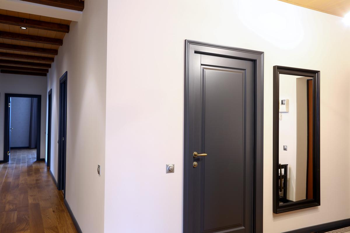 Работа из портфолио лениниский проспект 15 | Ремонт Вашего Дома — Дизайнерский ремонт по доступной цене!