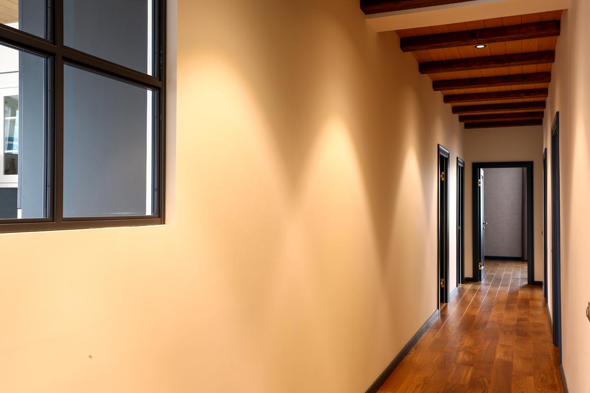 Работа из портфолио лениниский проспект 16 | Ремонт Вашего Дома — Дизайнерский ремонт по доступной цене!