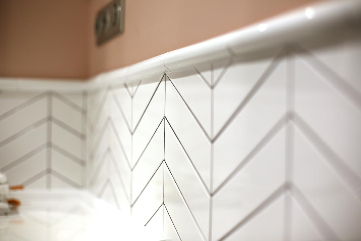Работа из портфолио лениниский проспект 2 | Ремонт Вашего Дома — Дизайнерский ремонт по доступной цене!