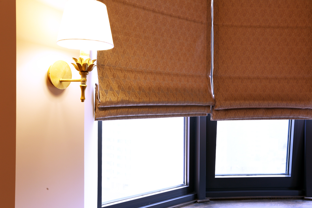 Работа из портфолио лениниский проспект 4 | Ремонт Вашего Дома — Дизайнерский ремонт по доступной цене!